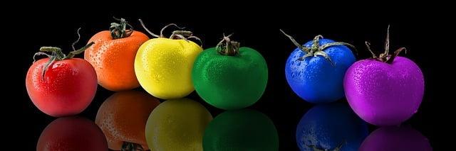 tomatoes-1220774_640