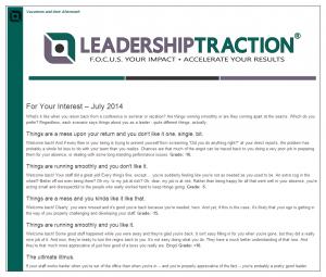 2014-07-newsletter