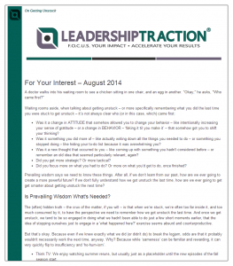 newsletter-2014-august