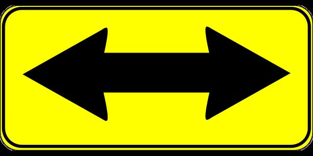 arrow-25873_640