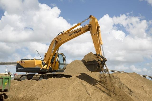 escavation-921233_640