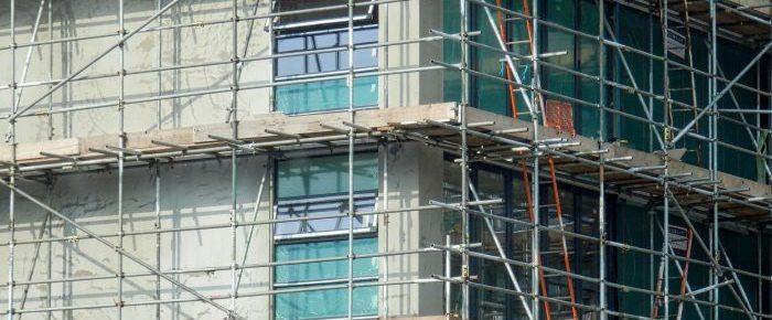Under Construction or Under False Pretense