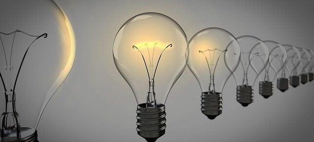 Leadership Move #6: Encourage Intelligent  Debate