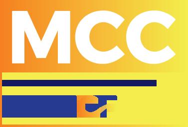 Barry Zweibel, MCC-Master Certified Coach