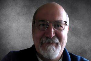 Barry Zweibel, MCC-Master Certified Coach | LeadershipTraction®