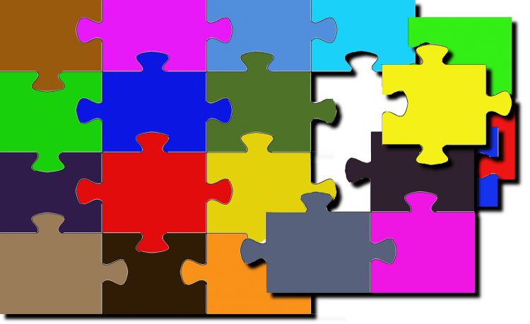 Image Source: Pixabay